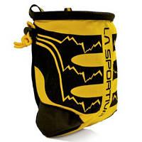 Мешочек для магнезии La Sportiva Chalk Bag Katana Laces