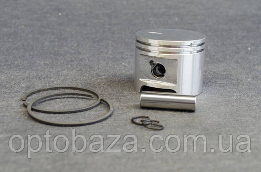 Поршень 46 мм для бензопилы Stihl 290, фото 2