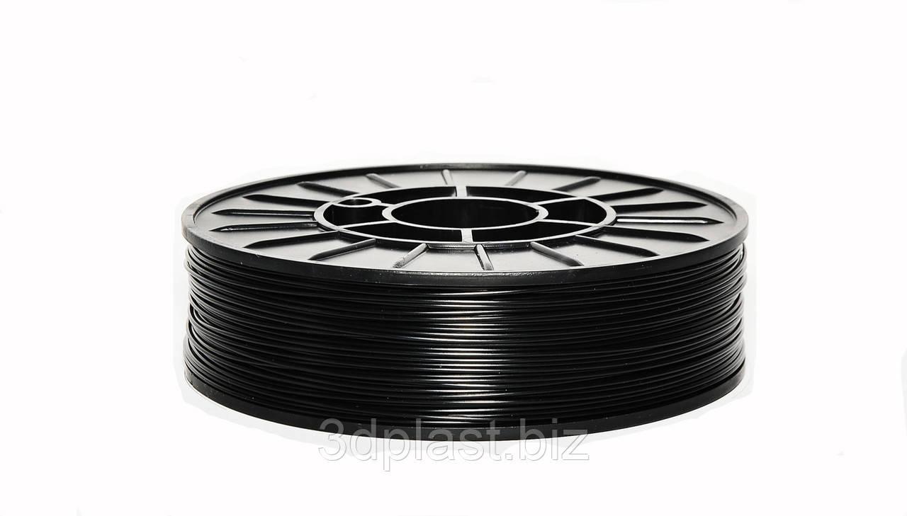Инженерный ABS-пластик для 3D-принтера, 1.75 мм, 0,75 кг