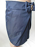 Модные юбочки в школу., фото 2