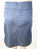 Модные юбочки в школу., фото 4