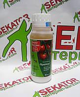 Инсектицид Протеус 500 мл, Bayer (Байер) Германия