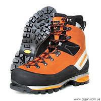 Альпинистские ботинки Scarpa Mont Blanc GTX, размер EUR  43