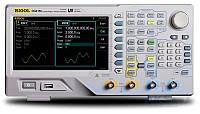 Rigol DG4062 генератор сигналов