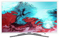 Телевизор Samsung UE49K5510AUXUA