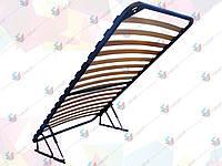 Каркас кровати с подъемным механизмом 1900х1000 мм