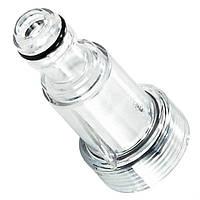 Фильтр воды для минимойки Bosch, F016800363