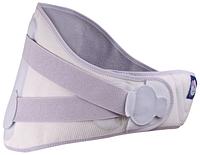 Бандаж для беременных с функцией коррекции осанки LumbaMum