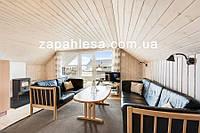 Вагонка деревянная Могилев-Подольский