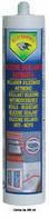 Универсальный силиконовый герметик-изолятор 280 ml