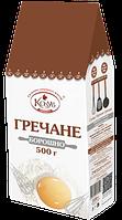 Мука Гречневая ТМ Козуб Продукт 500г 904295