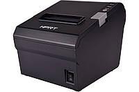 Принтер чеков HPRT TP805 Serial USB Ethernet