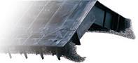 Вентиляционная системаIKO Armourvent® Ridges