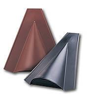 Вентиляционная системаIKO Armourvent® Special