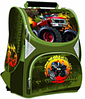 "Рюкзак коробка ""Monster Drive"""