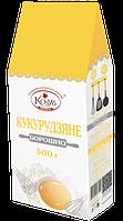 Мука Кукурузная ТМ Козуб Продукт 500г 908085