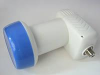Конвертер SIMAX GKF-1801C R/L Single