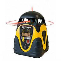 Ротационный лазерный нивелир CST/berger ALGRD, F034061EN0