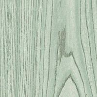 Вагонка МДФ 15 зелёная цена за 1 лист