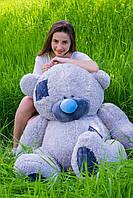 Мягкий плюшевый мишка ТЕДДИ, размер 160см