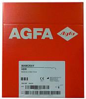 Рентгенпленка Agfa Mamoray HDR мамографическая, Agfa Healthcare, Бельгия