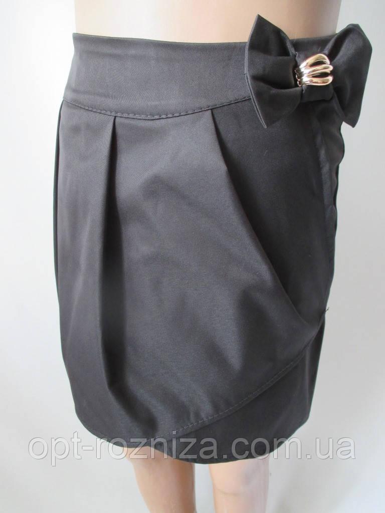 Красивая юбка для девочки.