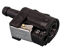 Конектор Yamaha 6G1-24305-05