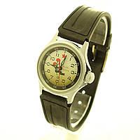 Юношеские механические часы Россия Восток Юбилейные 1945-1995, фото 1