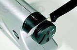 Точилка для ножів електрична (точило), фото 5