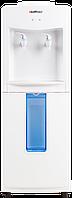 Раздатчик для воды HotFrost V 118 R