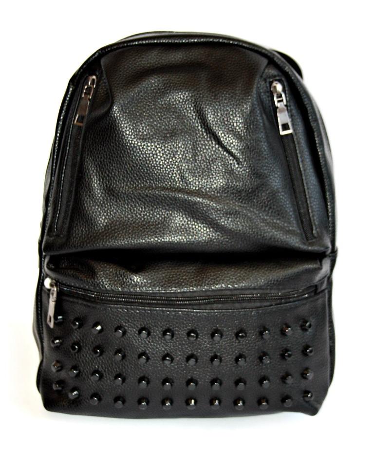 Кожзам рюкзак интернет магазин swisswin рюкзаки отзывы