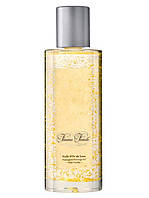 Массажное масло с ароматом ванили, Femme Fatale, 100 мл