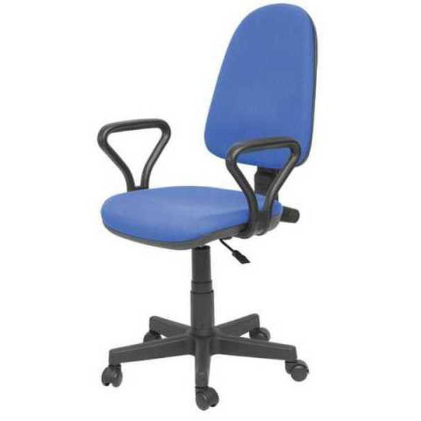 Кресла компьютерные для офиса и дома