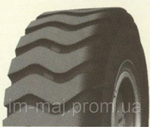 Крупно габаритная шина КГШ 26,5  -  25 Triangle TL612