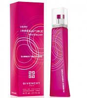 Givenchy Very Irresistible Summer Vibrations