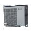 Тепловой инверторный насос для бассейнов Fairland IPHС45тепло/холод(Китай)
