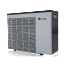 Тепловой инверторный насос для бассейнов Fairland IPHС55тепло/холод(Китай)
