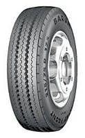Грузовые шины на рулевую ось 215/75 R17,5 Barum BF14