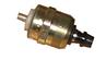 Клапан  электромагнитный Е2 24v BOSCH, фото 2