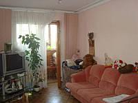 3 комнатная квартира улица Академика Королёва, фото 1