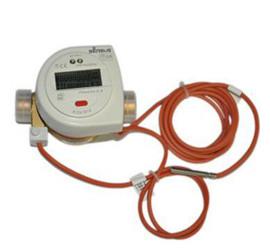 Квартирний теплолічильник Sensus PolluCom E/EX Ду 20-2,5 (Словаччина - Німеччина)