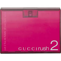 Gucci Rush 2 (Туалетная вода (тестер) 75 мл)