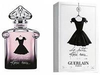 Guerlain La Petite Robe Noire 2012 (Парфюмированная вода (тестер) 100 мл)