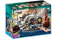 Playmobil 5139  Форт