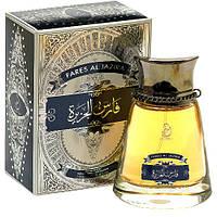 Мужская парфюмированная вода Arabiyat Fares Al Jazira 100ml