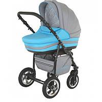 Дитяча коляска Adamex Mars