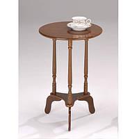 Кофейный столик  SR-8086-R