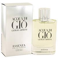 Giorgio Armani Acqua Di Gio Essenza EDP 40 ml. m оригинал
