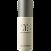 Giorgio Armani Acqua Di Gio Pour Homme Deo Spray Deo 150 ml. m оригинал
