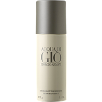 Giorgio Armani Acqua Di Gio Pour Homme Deo Spray 150 ml. m оригинал